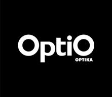 Optio optikos salonas